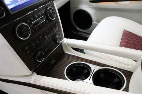 Platinum Cdi Gl Pro Shindengen brabus upravil majest 225 tn 237 mercedes gl