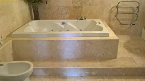complete bathroom ensembles 28 bathroom complete bathroom sets for complete