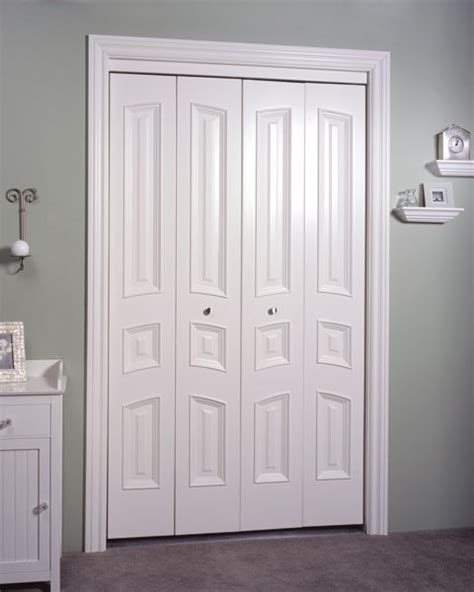 custom bi fold closet doors bifold closet doors sizes lowes closet door home