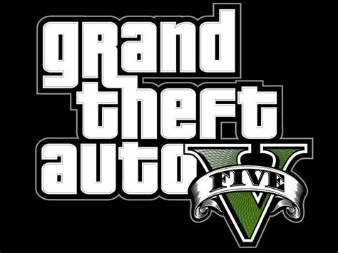 Grand Theft Auto 5 by Grand Theft Auto 5 Cheats And Codes Xbox 360