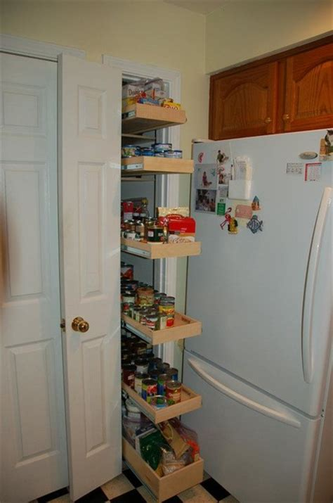 6 square cabinets price storage 6 square cabinets pantry