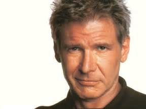 Ford Actor Actor Harrison Ford S Plane Crashes Fab