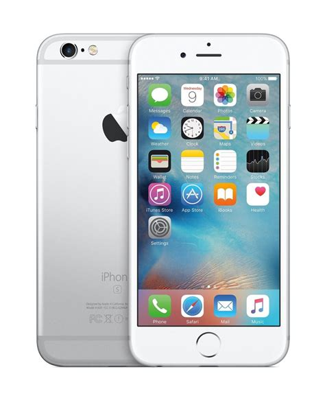 iphone  silver gb smartphone  rs  lowest price  india snapdeal offers