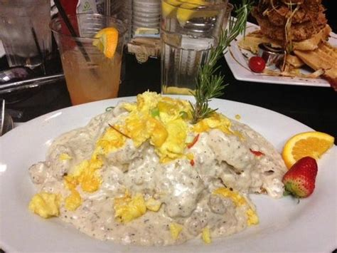 hash house a go go locations birthday brunch photo de hash house a go go las vegas tripadvisor