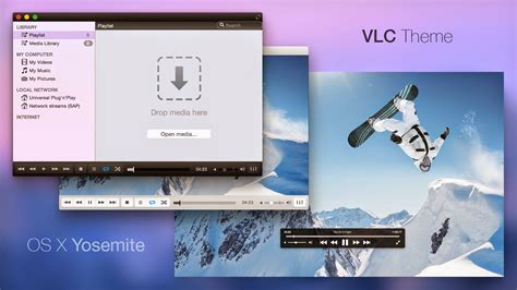 themes yosemite windows10 themes i cleodesktop mac themes