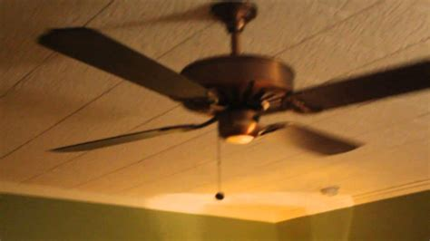 antique copper ceiling fan casablanca zephyr ceiling fan antique copper trim adjusted