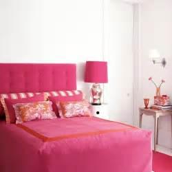 Bedroom In Pink Pink Feminine Bedroom Colourful Bedroom Designs 10