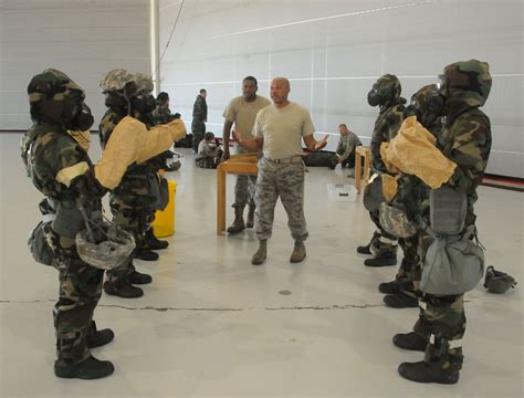 by order of the chief air national guard instruction 40 104 by order of the air national guard instruction wisata