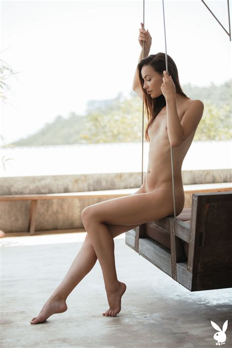 Elilith Noir Thefappening Nude Model 32 Photos The