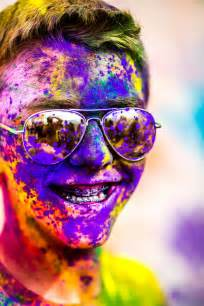 festival of colors fork colorful portraits from the 2012 festival of colors by