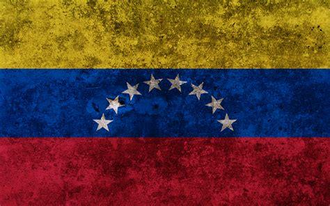 Imagenes Hd Venezuela | 1 flag of venezuela fondos de pantalla hd fondos de
