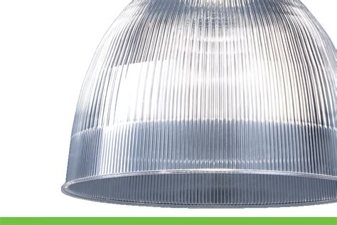 Lu Downlight 2015 2015 products issue six durable industrial luminaires