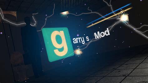 mod garry s mod steam buy garry 180 s mod steam gift region free and download