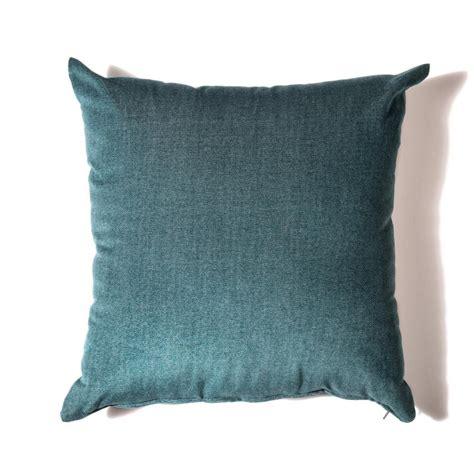 cuscini da arredamento caleffi cuscino da arredamento 45x45 in velluto melange