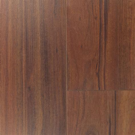 african rosewood sg carpet