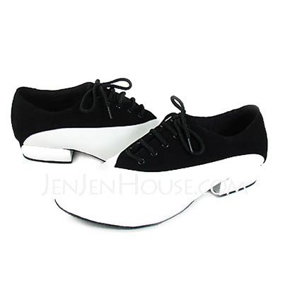 flat ballroom shoes s real leather nubuck flats modern ballroom