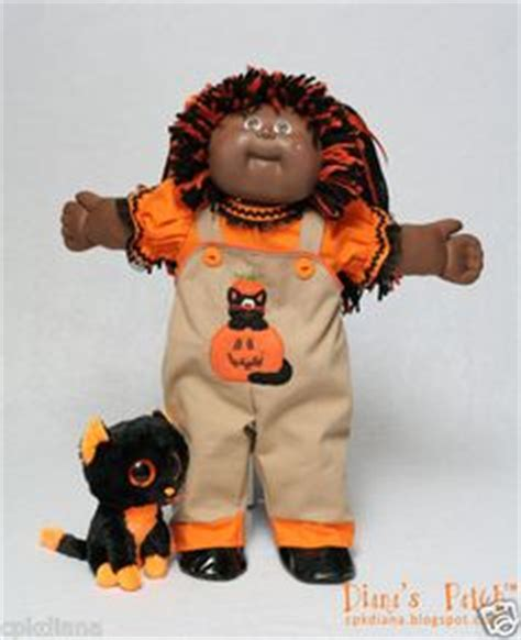 Cp Diana Kid 1000 images about custom cabbage patch on