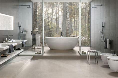 ikea badewanne freistehend duschvorhange fur badewanne ikea speyeder net