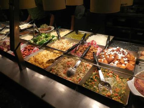 buffets in houston buffet picture of luby s cafeteria houston tripadvisor