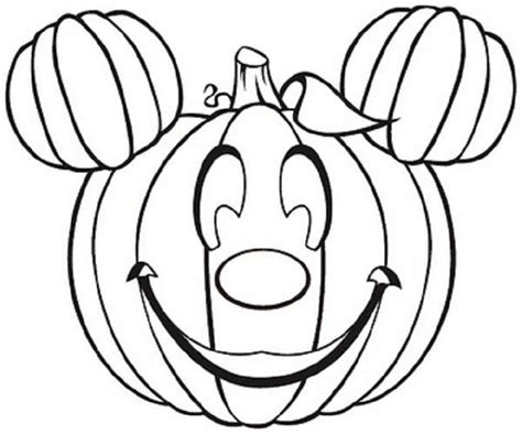 silly pumpkin coloring pages funny pumpkin coloring pages for kids coloringstar