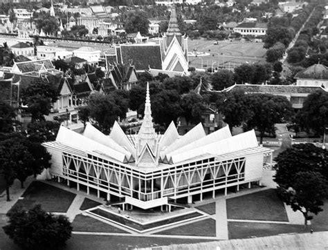 vann molyvann wikipedia cambodian society of architects