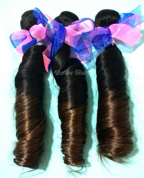 Hair Shedding In The Fall by Human Hair Shedding Best Clip In Hair Extensions