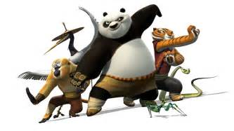 2011 kung fu panda 2 hd wallpapers hd wallpapers
