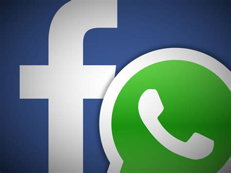 imagenes whatsapp facebook here s the 3 reasons europe green lighted facebook s 19b