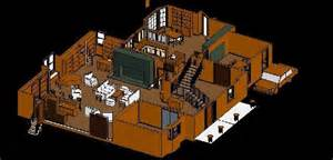 hart house floor plan 1000 images about houses on pinterest