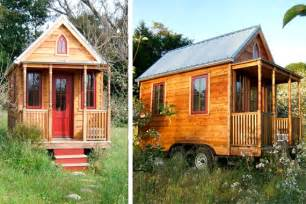 micro houses pictures tiny house companies houselogic