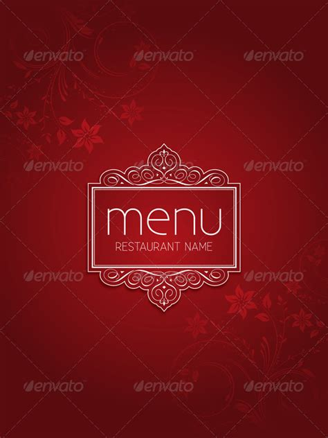 background daftar menu background menu makanan 187 dondrup com