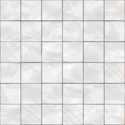 white marble tile texture carldrogo bathroom tiles floor texture in tile floor style floors