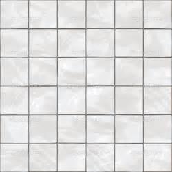 Textured Bathroom Tiles White Marble Tile Texture Carldrogo Bathroom Tiles Floor