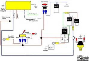 nitrous related wiring page 7 ls1tech camaro and firebird forum discussion