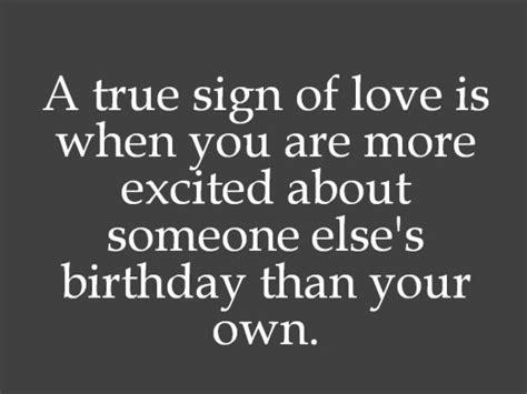Wise Birthday Quotes Wise Birthday Quotes Quotesgram