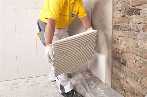 pannelli termoisolanti per pareti interne ytong pannelli accessori