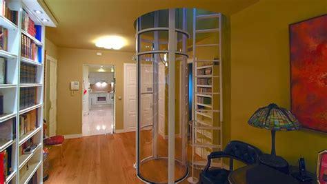 Ascenseur De Maison Individuelle 4132 by Ascenseur Pour Maison Dans Le Cadre D Un Maintien 224