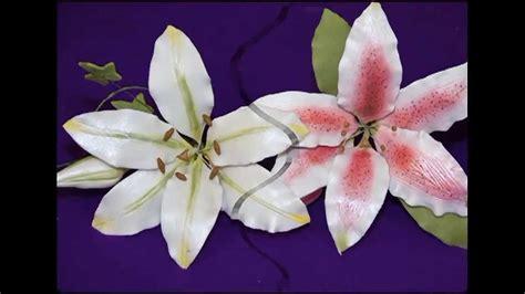 como hacer flores de azucar flores de az 250 car uno gu 237 a para principiantes video en dvd