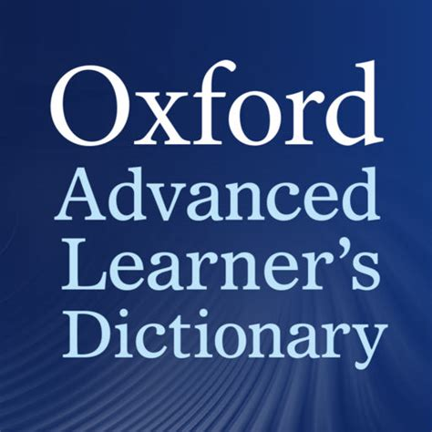 Oxford Advanced Learners Dictionary Edition 9 oxford advanced learner s dictionary by oxford press elt