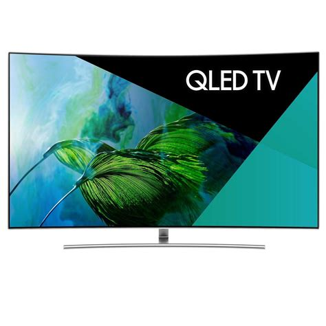 samsung   qled curved tv price  bangladesh