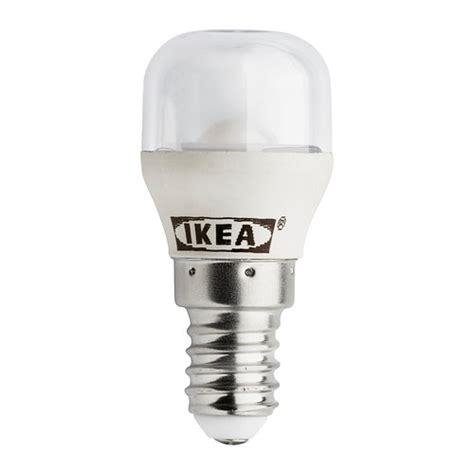 led light bulbs ikea led light bulbs ikea ireland dublin
