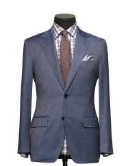 tailored 2 piece suit fabric 4358 houndstooth check brown tailored 2 piece suit fabric 4363 sharkskin check brown