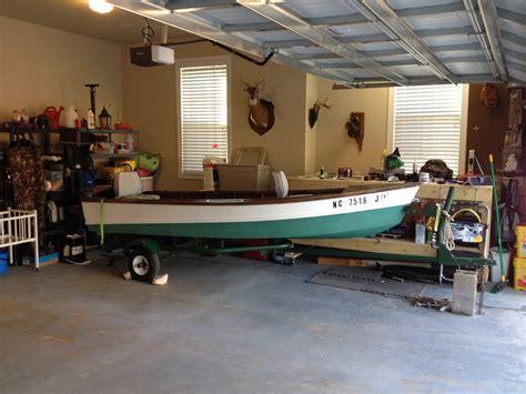boat company info carolina boat company lumberton the hull truth