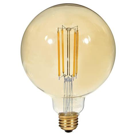 Lu Led Bulb 10 5 Watt Philips luminus lighting decoratingspecial