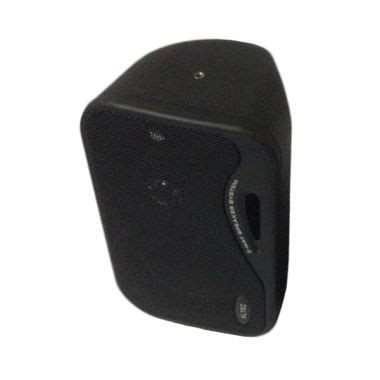 audio mobil speaker box 4 altec jual altec alc 553 box speaker mobil harga