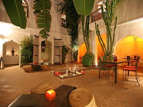 chambre marrakech pas cher promotions maroc riads maroc pas cher sur hotels ryads