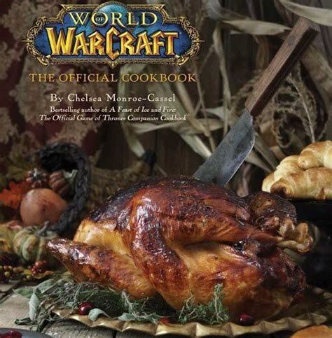 libro warcraft the official movie 1000 images about world of warcraft on world warcraft warlords of draenor and full