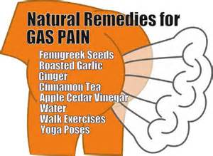 home remedies for chest due to gas home remedies for gas flatulence info and relief
