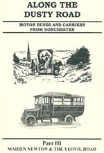 along roads i jing of a books roger grimley omnibus books for purchase dorset roger
