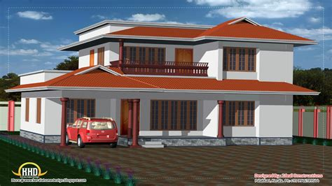 good house designs kerala house elevation design good house plans in kerala